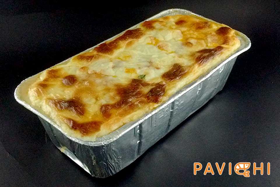 lasagna-papa-pavichi