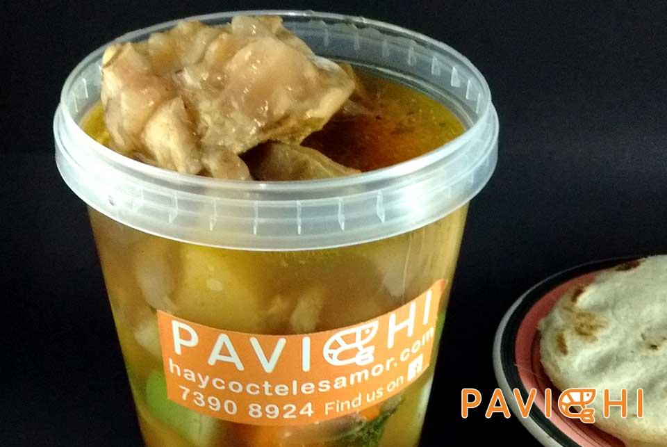 sopa-pata-pavichi